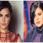 محكمة دبي ترفض دعوة أحلام ضد الفنانة الكويتية شمس  الأسلمي