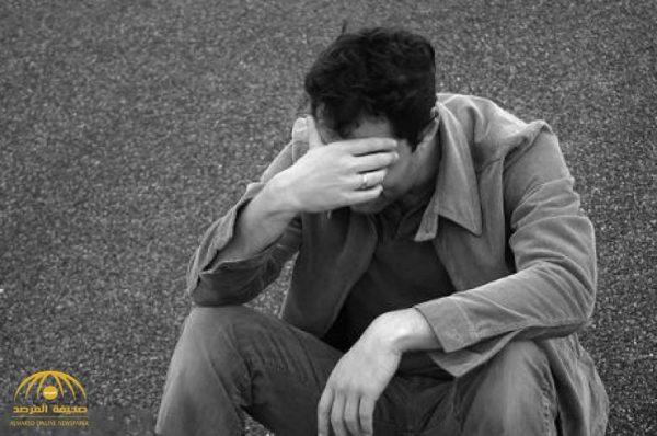 حينما كسر عليها باب الغرفة وجد الصدمة.. هذا ما قررته فتاة مصرية رفض زوجها مشاركتها في وصلة رقص