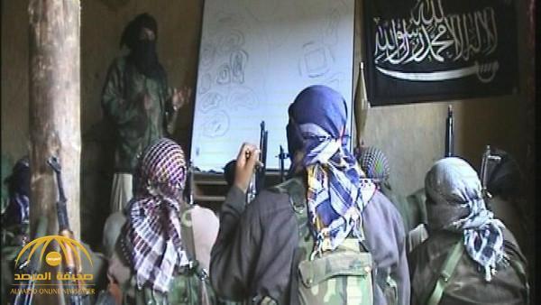 """اعترفت بقيامها بـ 4 مهام في التنظيم الإرهابي.. شقيقة """"البغدادي"""" تواجه الإعدام-صورة"""