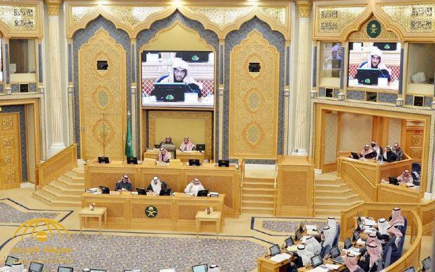 """""""الشورى"""" يناقش خفض سن تقاعد العسكري إلى 30 عامًا.. ويكشف الأسباب!"""