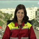بالفيديو .. عاملة النظافة التي تحولت لملكة جمال في المغرب تكشف تفاصيل عن حياتها