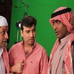 """تعرف على المسلسلات البديلة عن """"سيلفي"""" في رمضان.. أحدهم يجري تصويره الآن في دبي!"""