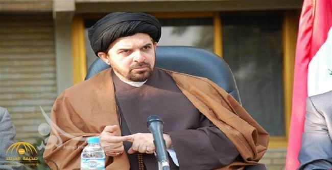 عراقي شيعي : لولا أمريكا لكان صغار الدواعش يلعبون برأس السستاني كرة قدم ..ونساء الشيعة سبايا!