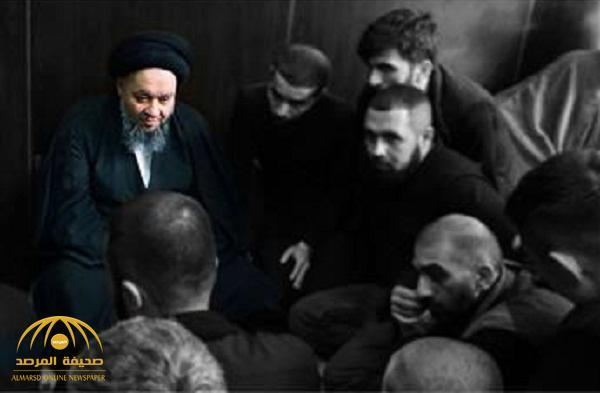 """السلطات الإيرانية تعتقل نجل المرجع الشيعي آية الله السيد صادق الشيرازي ومظاهرات """"الموت لولي الفقيه"""" في كربلاء"""