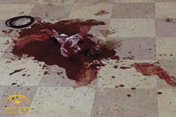 تفاصيل جديدة حول مقتل مواطن أثناء احتفال بعقد قران أحد أقاربه بطريف