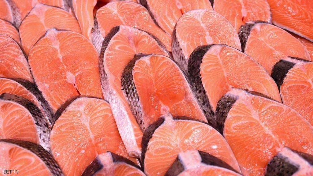 ما علاقتها بطول العمر.. هذا النوع من الأسماك يقلل من خطر الوفاة المبكرة بنسبة الثلث!