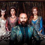"""تركيا ترد على قرار حظر مسلسلاتها على قنوات """"MBC""""!"""