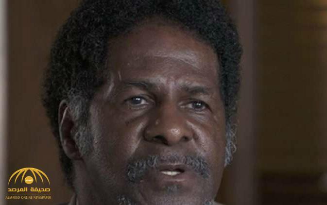 أصبح مليونيراً بعد أن قبع في السجن 31 عاماً !