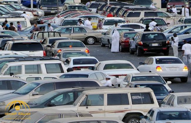تعرف على 6 عوامل وراء انخفاض أسعار السيارات في المملكة بنسبة 40%