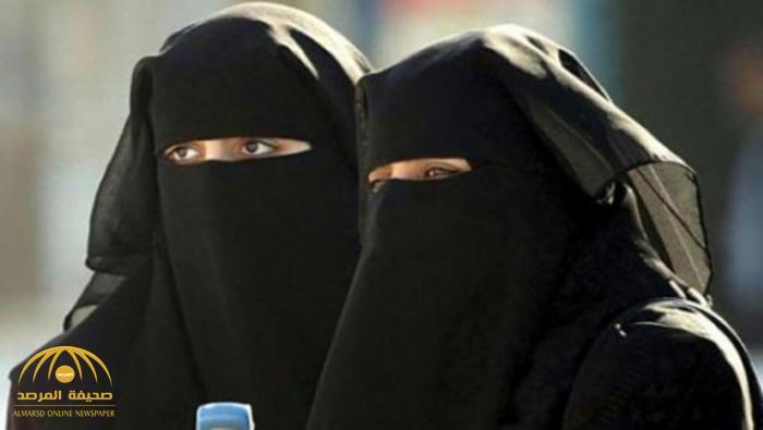 """""""أقام علاقة معهن"""".. يمني يستغل منصبه بإحدى الشركات التابعة لجامعة أم القرى ويغرر بعدد من النساء"""