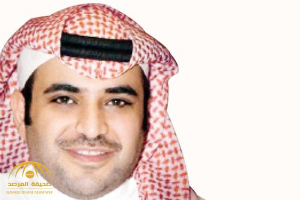 """""""القحطاني"""": السلطة القطرية تغرد خارج السرب والتطبيع مع إسرائيل """"طعنة جديدة"""" من تنظيم الحمدين!"""