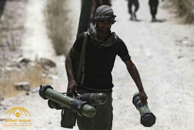 سجال وتبادل للاتهامات بين فصائل المعارضة السورية بعد هزيمة الغوطة