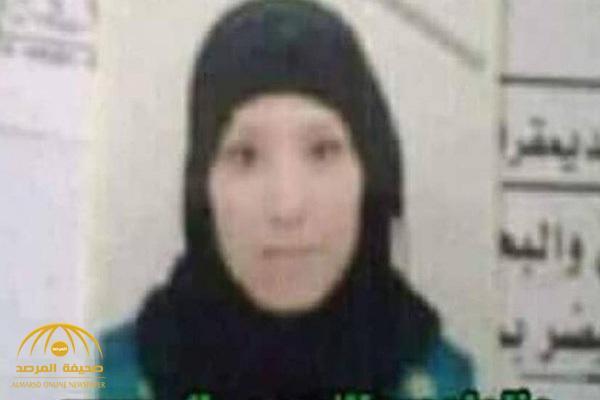 قتلها وقطعها نصفين.. تفاصيل اغتصاب وقتل فتاة بطريقة مروعة في الجزائر.. وهكذا شاركت أسرة المتهم في الجريمة