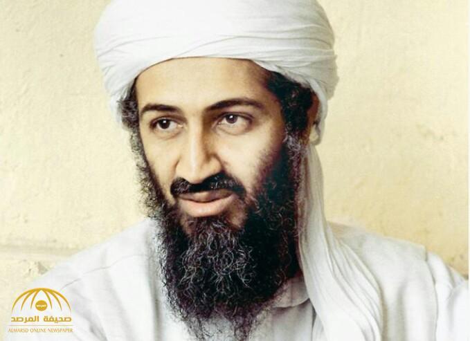 """الكشف عن أسماء الكتب التي قرأها """"بن لادن"""" عندما تم اغتياله"""