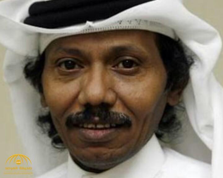 عبده خال:اقترح دمج هيئة الأمر بالمعروف مع الشرطة أو الشؤون الإسلامية!