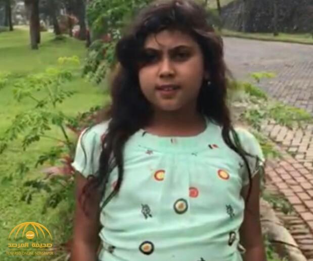 والدة الطفلة هيفاء تخرج عن صمتها وتكشف سر اختفائها طيلة السنوات الماضية