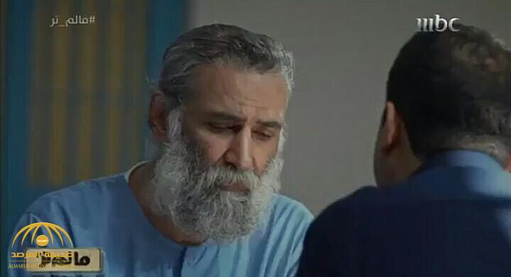 """لم يكن بيننا عداوة.. بالفيديو : سجين  يكشف تفاصيل عن واقعة قتله لصديقه  قبل"""" 17 عاما"""" بجدة"""