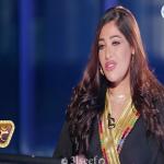 """الإعلامية """"روزانا اليامي """" تكشف عن سبب اختفائها وحقيقة ارتباطها بأمير سعودي .. وهكذا بررت عدم لبسها للحجاب"""