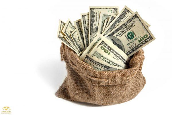 رويترز : سوق النقد السعودية ستفيض بالأموال في غضون 12 شهرا القادمة