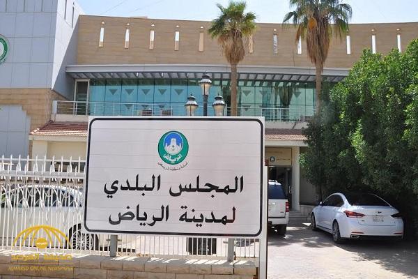 آخر تطورات واقعة اعتداء وافدين بالعصي والحديد على عضو مجلس «بلدي الرياض»!