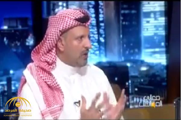 بالفيديو.. إصابة فتاة بالشلل بسبب خطأ طبي في الرياض.. ووالدها يروي التفاصيل!