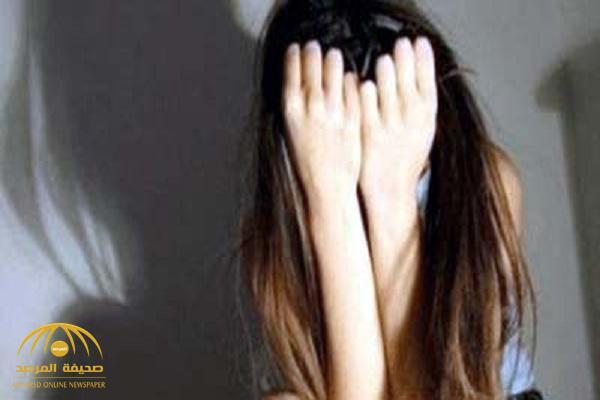 متهم في واقعة اعتداء جنسي.. يغتصب شرطية أثناء محاولتها توقيفه في بريطانيا!
