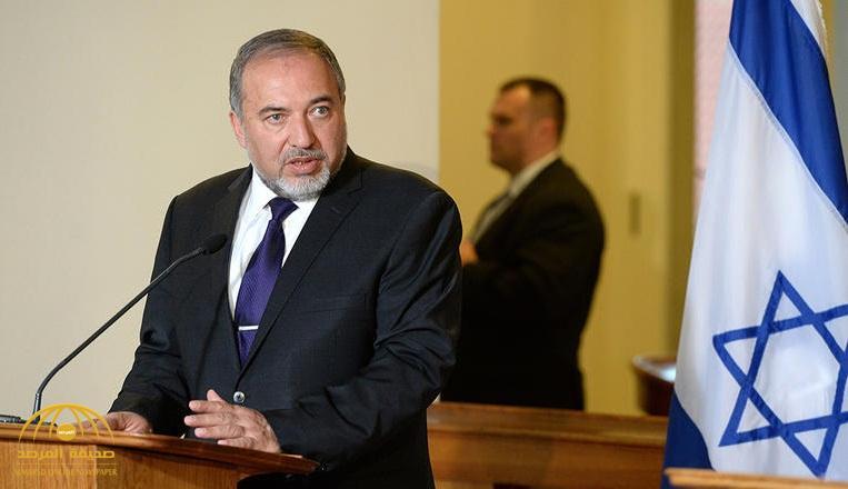 وزير الدفاع الإسرائيلي يهدد بتدمير إيران «نظام الملالي يلفظ أنفاسه الأخيرة»