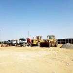 """بناء """"مول جديد في جدة"""" ومصدر يكشف عن مساحته وموقع الإنشاء واسم مالكه"""