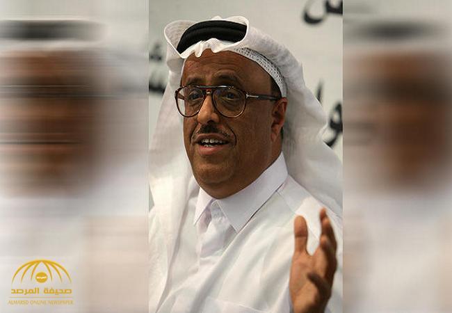 ضاحي خلفان: لو وقعت حرب سعودية إيرانية ستكون قطر بين نارين.. ويوضح قصده