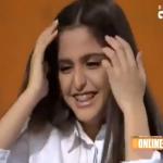 بهذا السؤال.. إعلامي لبناني يضع «حلا الترك» في موقف محرج أمام المشاهدين-فيديو