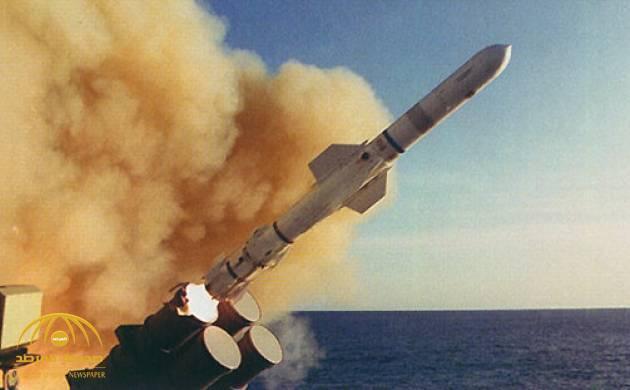 مصدر: أميركا تشن هجمات بصواريخ كروز على سوريا