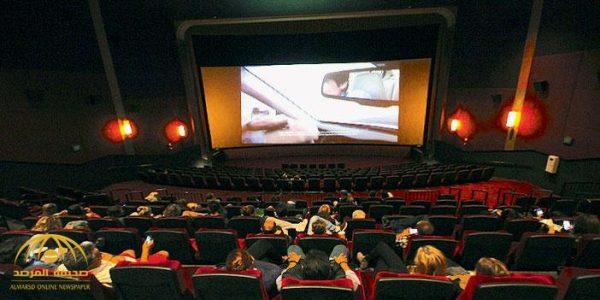 بدء أول عرض للسينما في المملكة الأربعاء القادم.. وهذا سعر التذكرة!