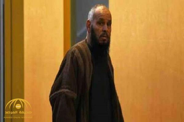 فرنسا ترحل إمام مسجد سلفي إلى الجزائر