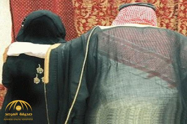 """كاتبة سعودية: كيف تواجه طفلة قاصر زوج """"مسعور"""" وتعيش في بيت """"مقبور""""؟!"""