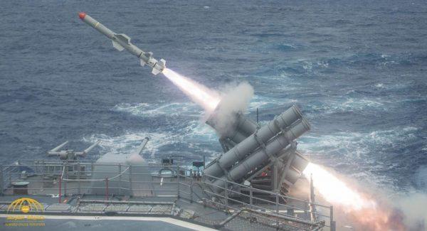 ما هي الأسلحة المتوقع أن تستخدمها أمريكا لضرب سوريا؟