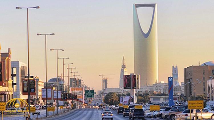 """السعودية تحقق أرقاما """"مذهلة بكل المقاييس"""" وتتغلب على الدول العربية مجتمعة"""