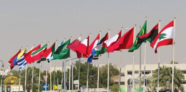 تعرف على أفضل جنسية عربية وعالمية .. العراق في ذيل القائمة!