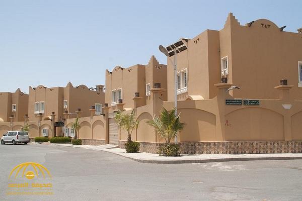 انخفاض أسعار فلل شمال الرياض بقيمة 300 ألف ريال .. وتقرير إحصائي يكشف التفاصيل!