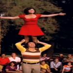 """""""الرقابة المصرية""""تحذف مشهداً من أغنية لـ """"سعاد حسني"""" بعد 43 سنة على تصويره"""