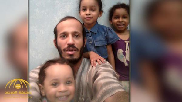 كشف عن سيناريو تنفيذه الجريمة.. تفاصيل الاعترافات الرسمية لـ ناحر بناته الثلاث بـ «مكة»