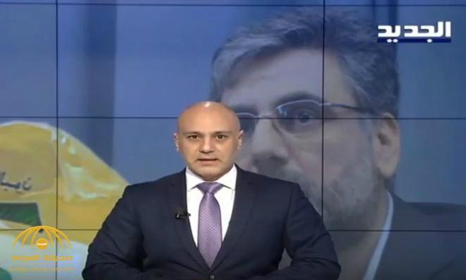 «غضب مكتوم يخرج للعلن» .. تحركات السعودية في لبنان تقلق حزب الله .. هذا ما قاله نائبه «الموسوي» عن المعركة الكبرى- فيديو