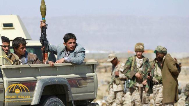ميليشيا الانقلاب الحوثية تلغم مدينة زبيد التاريخية اليمينة استعداداً لتدميرها