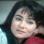 بالصور : هل تذكرون الممثلة سحر رامي .. شاهدوا كيف أصبح شكلها الآن