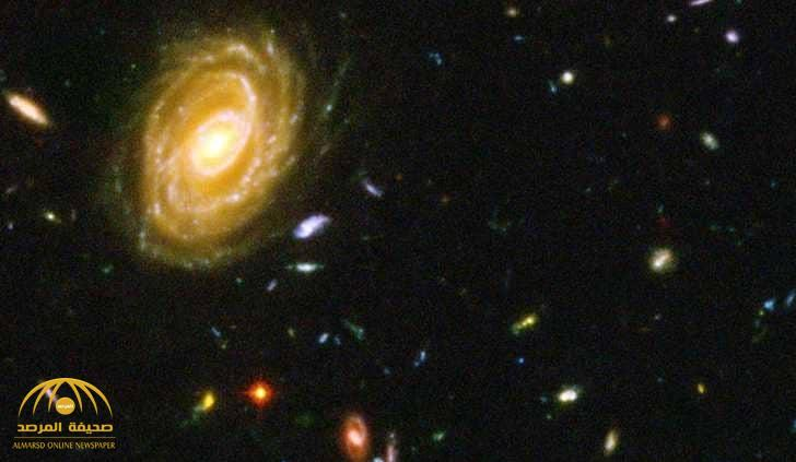 اكتشاف جديد يقلب الافتراضات المتعلقة ببدايات الكون