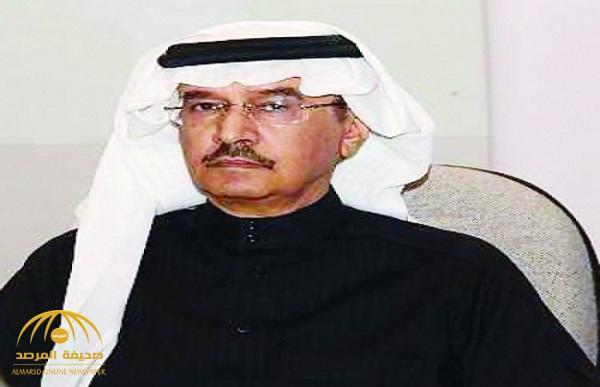 «مشعل السديري» يكشف مفاجأة فجرها كاتب سعودي «الرسول ترك صلاة الفجر عند رجوعه من الإسراء والمعراج»