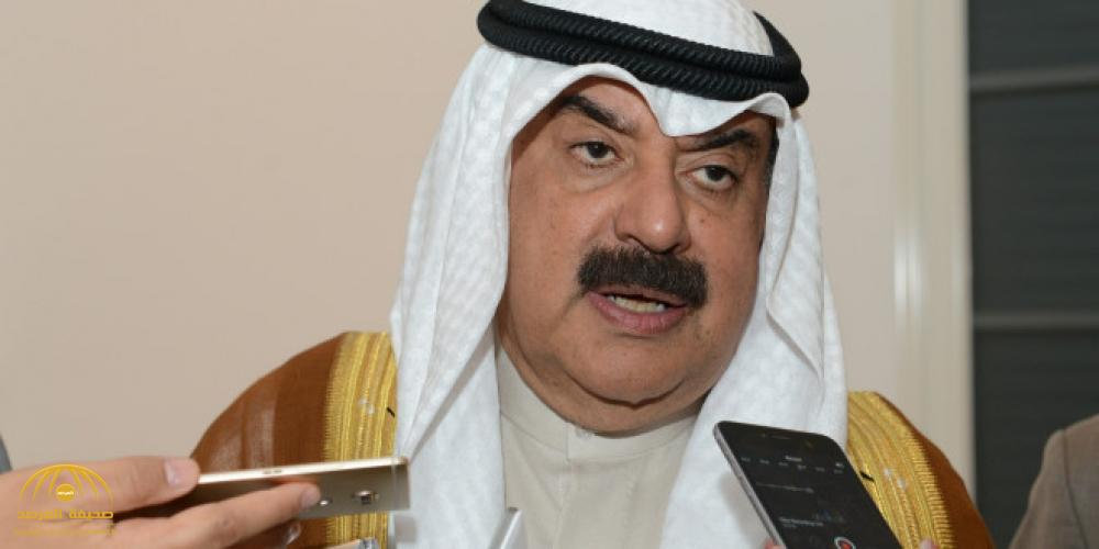 الكويت تعلق رسميا على تصريحات رئيس الفلبين