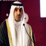 البحرين تكشف عن حجم اكتشافاتها من النفط والغاز في حقلها الجديد