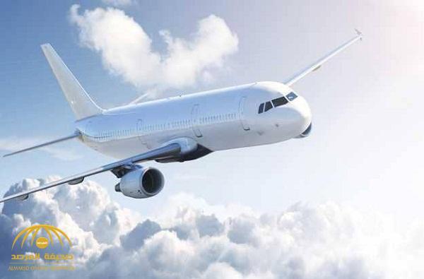 الطيار المدني قام بمناورة لتفادي الاصطدام .. البحرين تكشف تفاصيل تهديد المقاتلات القطرية للطائرة الإماراتية فوق أجواءها