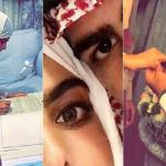 رغم حرصها على إخفاء أي معلومات عنه.. بالصور: الكشف عن تفاصيل جديدة حول زوج سارة الودعاني!