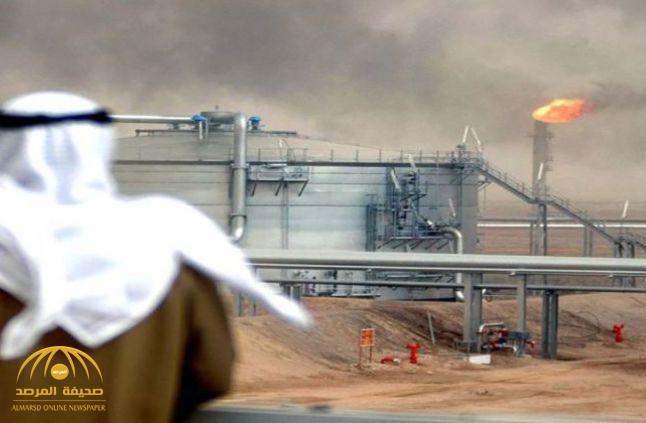 تحذيرات مفاجئة.. أسعار النفط قد تقفز لـ300 دولار !